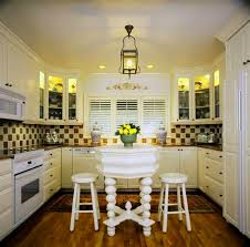 Small Eat In Kitchen Ideas Adorable Photos Small Eat Ideas Dining Room Table And Chairs Small