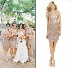 plus size rose gold sequin dress different occasions dresses ask