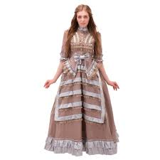 online buy wholesale victorian era costumes for women from china