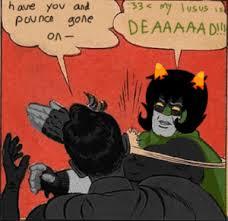 Memes De Batman - batman memes batman slapping robin funny batman pics