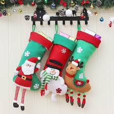 christmas decorations wholesale buy cheap christmas decorations