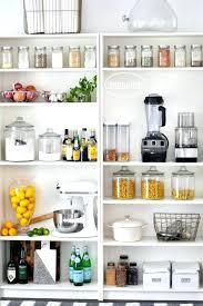 ikea kitchen organization ideas ikea kitchen shelves stainless steel vinok