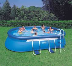 Buy Pools & Pool Pumps line