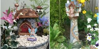 fairy garden ideas landscaping everything you need to know about fairy gardens