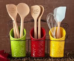 kitchen cabinet kitchen storage drawers kitchen utensil storage