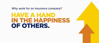 insurance careers jobs at liberty mutual insurance