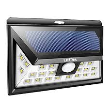 solar lights for sale south africa buy landscape lighting outdoor lighting online tools for sale