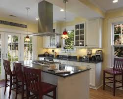 light yellow kitchen with white cabinets what color should i paint my kitchen with white cabinets 7