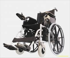 chaise roulante lectrique chaise roulante électrique
