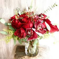 2 hearts in new york ny gotham florist
