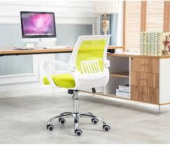 chaise de bureau bureau en gros européen et américain populaire chaise de bureau en gros et au