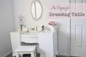 11 Must Have Sink Accesories And Products To Organize My Sink by An Organized Dressing Table A Bowl Full Of Lemons