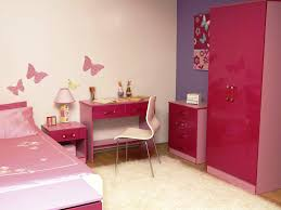 great year old girls birthday party idea a spa momof6 fantastic how to make perfectly sweet girls bedroom sets image of student desks for small rooms