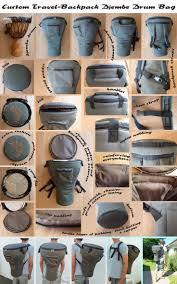 644 best drum projects images on pinterest