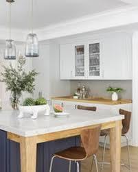 kimberley harrison interiors interior designer in moraga ca 94566