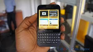 reset hard blackberry z10 how to do a hard reset battery pull on the blackberry q5