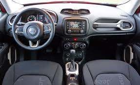 jeep renegade orange interior leasebusters canada u0027s 1 lease takeover pioneers 2015 jeep