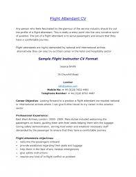 Room Attendant Job Description For Resume by Flight Attendant Duties And Responsibilities Resume 10101