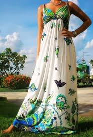14 best dress rehearsal tall images on pinterest tall clothing
