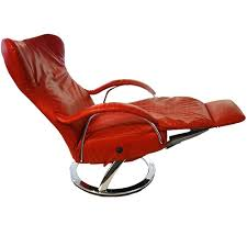 Swivel Recliner Armchair Recliner Chair Diva Lafer Recliner Chair Ergonomic Swivel Recliner