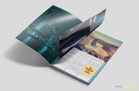 magazine ad template word top 33 magazine psd mockup templates in 2017 colorlib