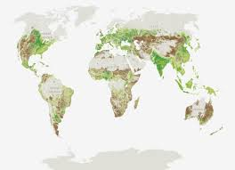 National Geographic Infographic Reveals What The Consumes Feeding 9 Billion National Geographic