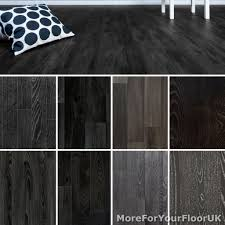 Bathroom Vinyl Floor Tiles Bathroom Vinyl Flooring Uk Best Bathroom Decoration