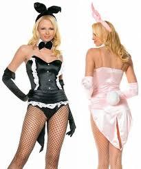Playboy Halloween Costume Playboy Bunny Costume Http Uktodaynews 8930 Halloween 2010