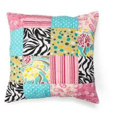 buy zebra home decor from bed bath u0026 beyond