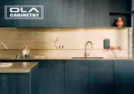 kitchen cabinet designer houston 3 methods of kitchen cabinet manufacturing in houston by