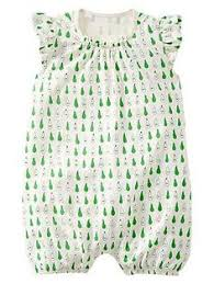 i like this fluttery kite top baby gap 15 for emma u0026 rory