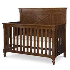 Crib Beds Cribs Baton And Lafayette Louisiana Cribs Store