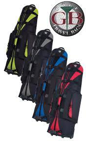 North Carolina golf travel bag images 119 best golf bags at rock bottom golf images rock jpg