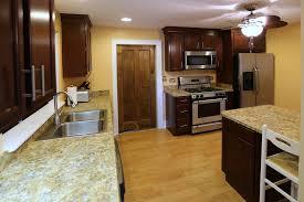 Aristokraft Benton by Kitchen Aristocrat Cabinets Aristokraft Cabinet Reviews