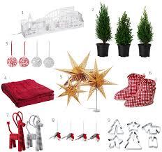 ikea decorations decoration image idea