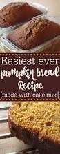 best 25 vegan cake mix ideas on pinterest 2 ingredient cookies