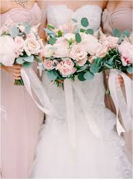 Popular Bridal Bouquet Flowers - best 25 bouquet photography ideas on pinterest bouquet wedding