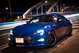 custom subaru brz wallpaper scion fr s wallpapers lyhyxx com