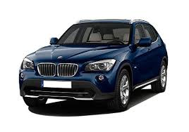 lowest price of bmw car in india bmw x1 us launch soon