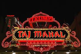Trump Taj Mahal Floor Plan Trump Taj Mahal Closes Less Than Four Weeks Before Election