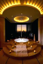 Bathroom Lighting Solutions Bathroom Lighting Design Bathroom Top 5 Luxury Bathroom Lighting