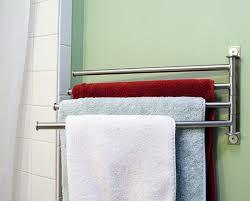 towel rack ideas for small bathrooms ikea bathroom accessories towel racks ikea bathroom planner ikea