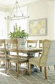 771 best design dining images on pinterest dining room dining