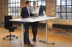 adjustable desks for standing and sitting standing desks sit stand desks height adjustable desks