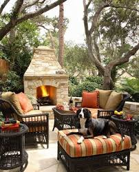 Best 10 Small Backyard Landscaping by Best 25 Outdoor Patios Ideas On Pinterest Patio Backyards And