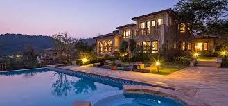 where to find high end homes for sale in santa clarita matt u0026 meray