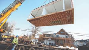 solglimt bed breakfast construction zone solglimt bed and breakfast duluth news tribune