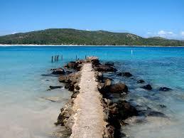 Worlds Best Beaches by World U0027s 10 Best Beaches To Visit Smooth