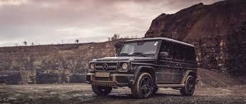 mercedes uk dealers the mercedes maybach g 650 landaulet