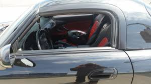 lexus ls400 houston fs lexus ls400 black on black wald 19 u0027s etc s2ki honda s2000